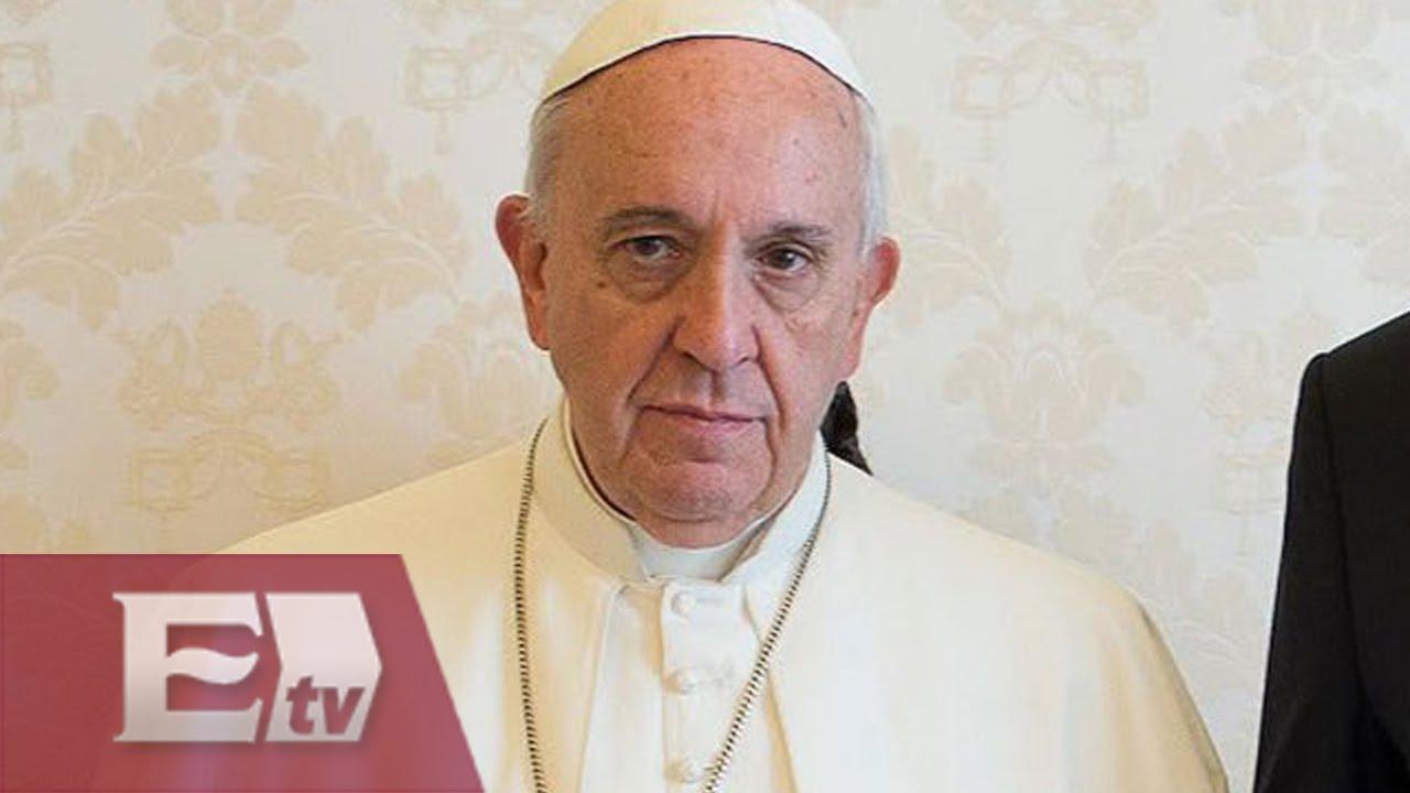 Matrimonio Catolico Disolucion : Papa francisco simplifica la anulación del matrimonio católico