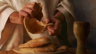 Remembrance (Communion Song) - Matt Redman