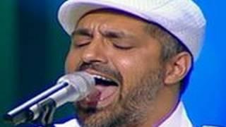 ישראל The Voice - רועי אדרי - Crazy