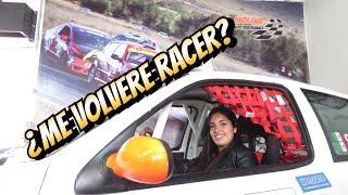 Dos coches de carreras | Yeo Speed