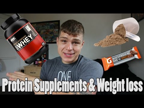 The TRUTH About Protein Supplements for Weight Loss (Mornin' Oats)