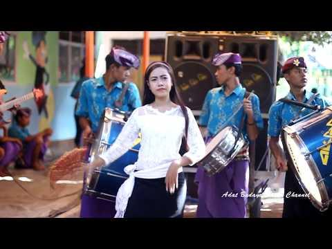 Jogetan Ikha Alba 05 Bikin Sempuk di Bungtiang