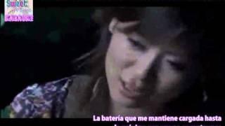 Gambar cover [SMF] Ayaka - Mikazuki (Karaoke & Sub español)
