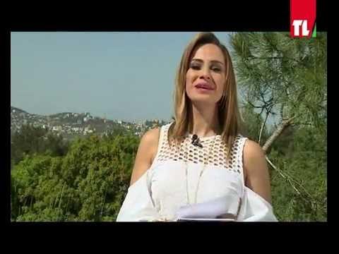 مشوار بلبنان - عاليه - 2016/06/26