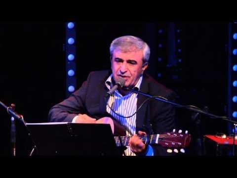 Michael Mirijanyan - Gisherayin Hayeli