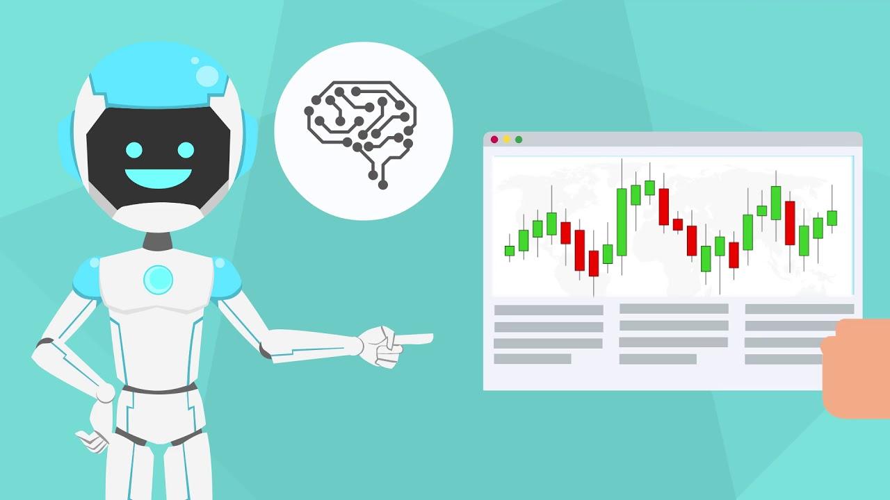 Crypto Bot, Crypto Signals, Bitmex Bot & Bitmex Signals