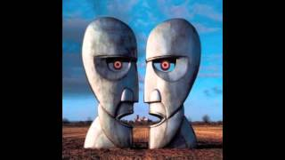 Pink Floyd - High Hopes (William Carney Remix)