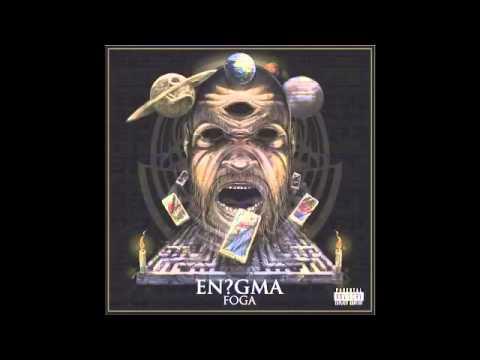 Engma   Pleiadi feat  Anagogia Prod  by Kiquè Velasquez   FOGA #05