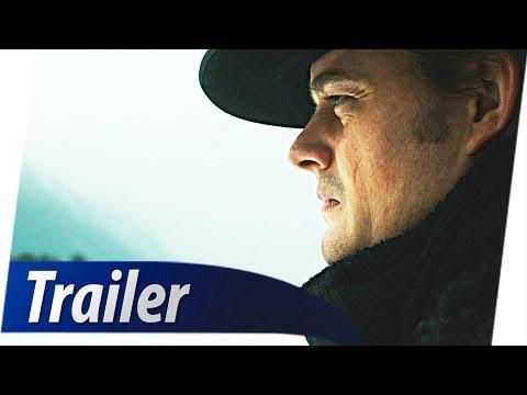das finstere tal trailer