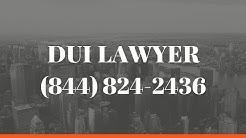 Weston DUI Lawyer | 844-824-2436 | Top DUI Lawyer Weston Florida