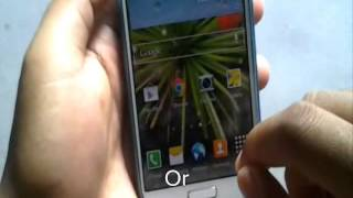 Calibrate the gyroscope on samsung galaxy s4 video download mp4 samsung galaxy s4 how to enable disable auto rotate ccuart Image collections