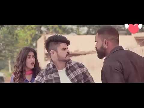 Kanak Sunheri   New Only Whatsapp Status   Video Song Kadir Thind