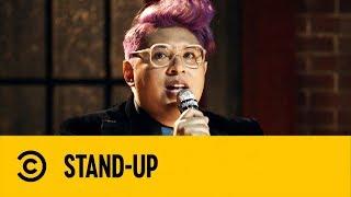 El Sexo se Hizo Para la Reproducción | Manunna | Stand Up | Comedy Central México
