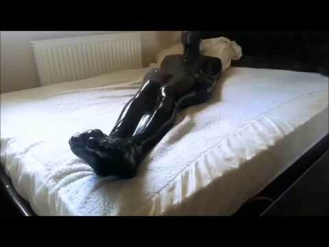 Sneek Peek, Alice in Fetishland from YouTube · Duration:  11 minutes 31 seconds