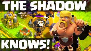 Clash of Clans ♦ Don