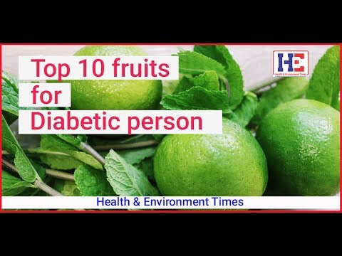 tips:-top-10-fruit-for-diabetic-person---health-magazine.