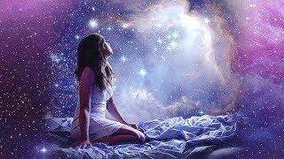 Чистота мыслей и просветление. Существует ли Бог? Из передачи «Истина на всех одна»