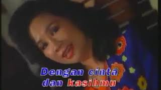 Tetty Kadi - 02a - Tanpamu