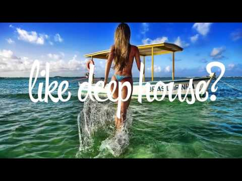 Deep House Mix 2015 #19 | New & Best Vocal Deep House Music Mix