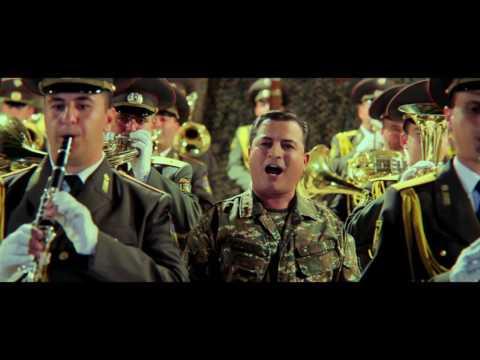 Hamlet Gevorgyan - Inch el vor lini  (NEW 2016)