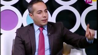الجرائم الواقعة على الشيك - د. محمد ابو عنزة