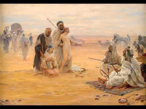 Het machismo van de Arabier is pathologisch - NRC