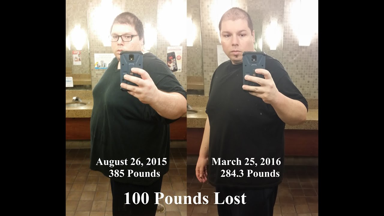 Six day weight loss palmdale ca movie