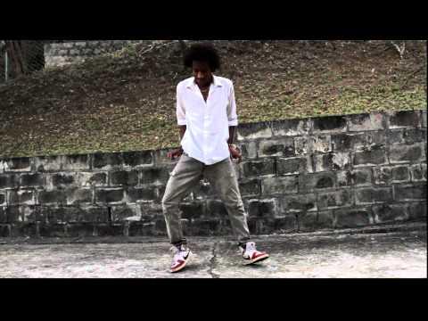 Hipethenomad | Miguel - Vixen | Choreography/Freestyle