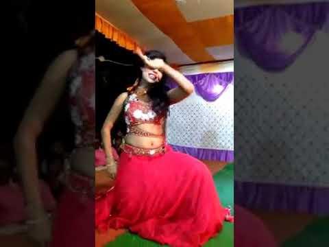 Aai Suhag Wali Ratiya Khesari Lal