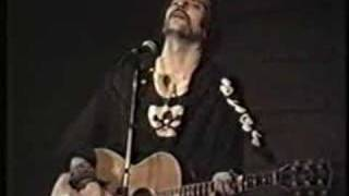 Steve Earle-David Olney - Saturday Night And Sunday Morning