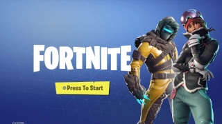 Fortnite save the world Trading 130 Modded guns Sunbeam etc Join up HUGE Giveaway Mission Grind