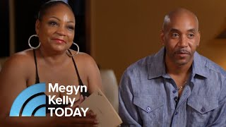 How A Former Couple's Greeting Card Business Is Helping Exes Communicate | Megyn Kelly TODAY