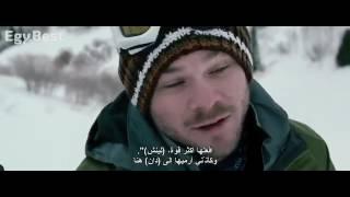 Frozen 2010  فلم الرعب الثلوج الغامضة 1