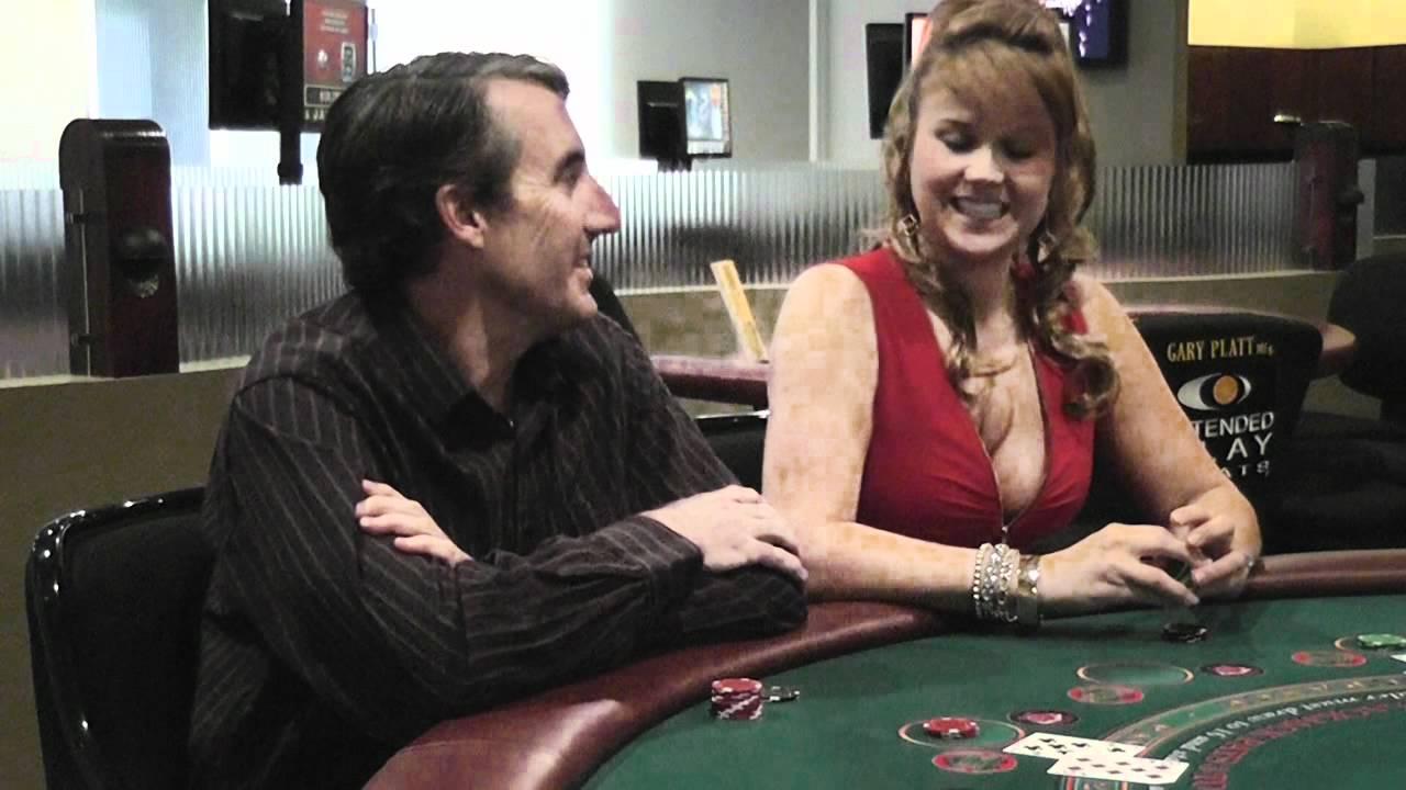 21 Blackjack Film Online Subtitrat