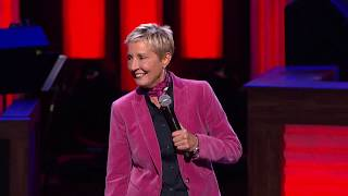Karen Mills Comedy - Never Order a Wig on the Internet -  Grand Ole Opry