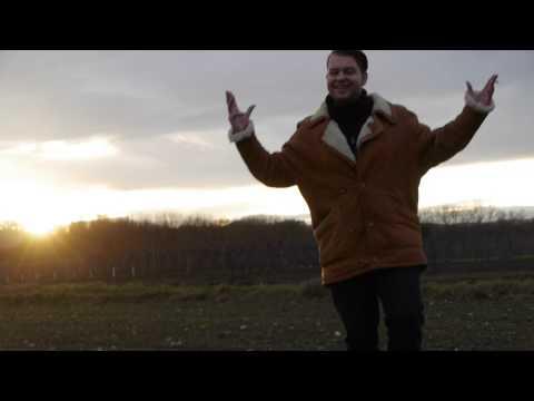 Nihad Custovic - Moment [Official Video]