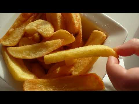 News Update Iceland's high court upholds 76% tax on imported chips 22/01/18