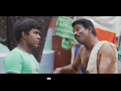 New Release Malayalam Full Movie 2019 | Latest Malayalam Movie 2019 | Super Hit Movie 2019 | Full HD