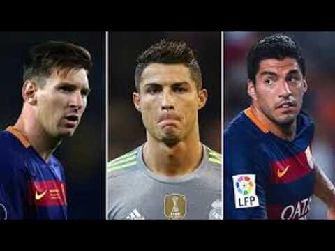 History and statistics of football