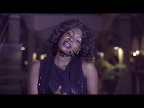 BEATRICE MWAIPAJA - ASANTE BABA (Official Music Video)