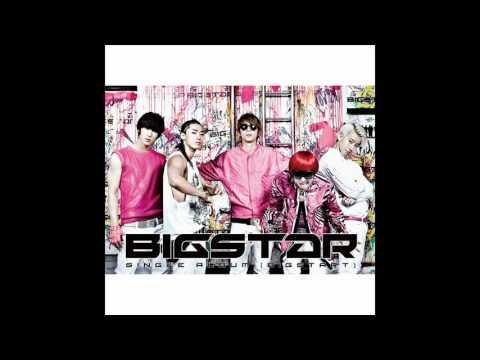 [MP3/DL] BIGSTAR (빅스타) - BIGSTART full album mediafire download ]