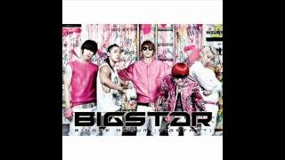 [MP3/DL] BIGSTAR (빅스타) - BIGSTART full album mediafire download ]