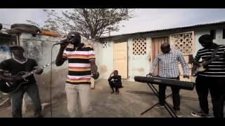 Ablaye Mbaye - Ma Wakhko (Sénégal Musique / Senegal Music)
