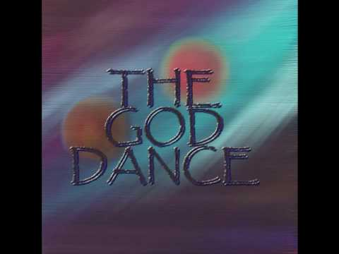 God Created The Club - Rave Dance