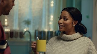 H&M Holiday 2017 starring Nicki Minaj – official teaser