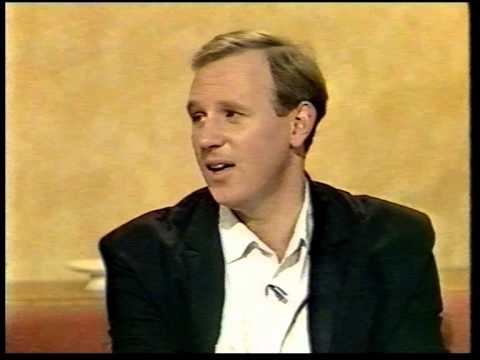 Doctor Who - Open Air - Peter Davison