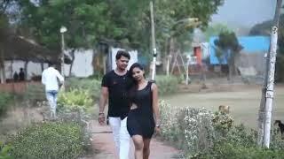 Badhal Ba Size Tohar Towla Se New Bhojpuri Hd 2019 Sudheer Diwana Rs
