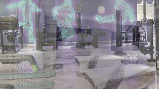 Project video of Kanakia Paris
