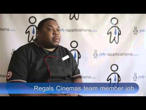 Regal Entertainment Mashpedia Free Video Encyclopedia