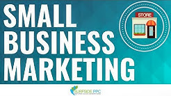 13 Small Business Marketing Strategies For 2019